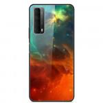 Obal Huawei P Smart 2021 - Nebe 02
