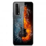 Obal Huawei P Smart 2021 - Kytara