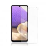 Ochranné tvrzené sklo - Galaxy A32 5G