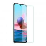 Tvrzené sklo Xiaomi Redmi Note 10