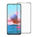 Tvrzené celoplošné sklo Xiaomi Redmi Note 10