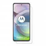 Tvrzené sklo Motorola Moto G 5G
