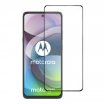 Tvrzené celoplošné sklo Motorola Moto G 5G