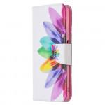 Pouzdro Xiaomi Poco M3 - Květ 05