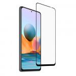 Tvrzené celoplošné sklo Xiaomi Redmi Note 10 Pro