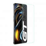 Ochranné sklo - Realme GT 5G