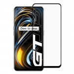 Celoplošné ochranné sklo - Realme GT 5G