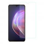 Tvrzené sklo Vivo V21 4G/5G