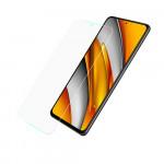 Tvrzené sklo Xiaomi Mi 11i 5G / Poco F3