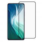 Celoplošné sklo Xiaomi Mi 11i 5G / Poco F3