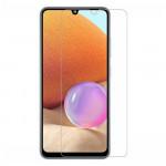 Ochranné tvrzené sklo - Galaxy A32 4G