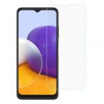 Ochranné tvrzené sklo - Galaxy A22 5G