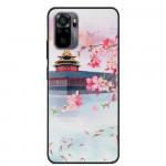 Obal Xiaomi Redmi Note 10 4G / Note 10S - Palác