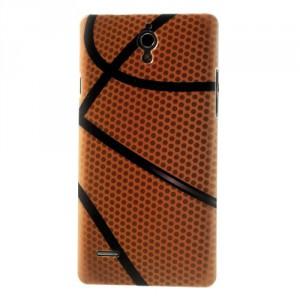 Kryt/Obal Basketbalový míč - Ascend G700