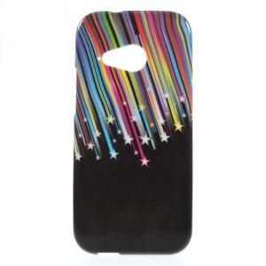 Pouzdro / Obal Hvězdy - HTC One Mini 2