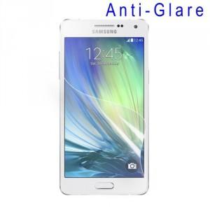 Ochranná fólie protiodrazová - Galaxy A5