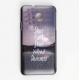Kryt / Obal Stars - Ascend Y330