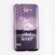 Kryt / Obal Stars - Ascend Y550