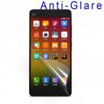 Ochranná fólie protiodrazová - Xiaomi Mi4