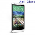 Ochranná fólie protiodrazová - HTC Desire 510