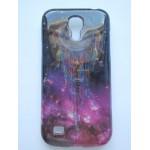Sleva-Pouzdro / Obal  - Lapač snů 05 - Galaxy S4 Mini i9190