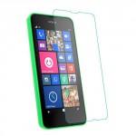 Ochranné tvrzené sklo - Lumia 630
