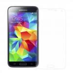 Tvrzené sklo Samsung Galaxy S5 Mini
