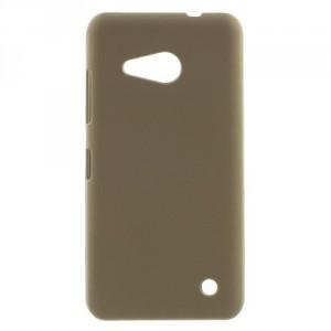Kryt / Obal Lumia 550 - champagne