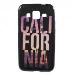 Pouzdro / Obal Galaxy Core Prime - California