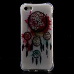Pouzdro / Obal - iPhone 5/5S - Lapač snů 02