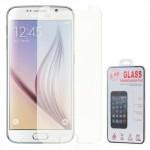 Tvrzené sklo Samsung Galaxy S6