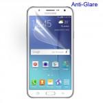 Ochranná fólie protiodrazová - Samsung Galaxy J7 (2016)