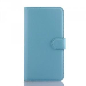 Pouzdro Meizu M2 Note - modré