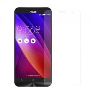 Ochranné tvrzené sklo ZenFone 2 ZE500CL