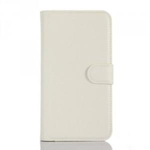 Pouzdro Acer Liquid Z630 - Bílé