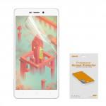 Ochranná fólie protiodrazová - Xiaomi Redmi 3s