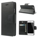 Pouzdro Sonata iPhone 6 - černé