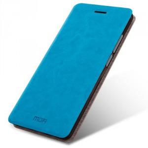 Tenké pouzdro Xiaomi Redmi 4 Prime / Pro - modré