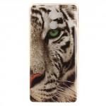 Pouzdro Xiaomi Redmi 4 - Tygr