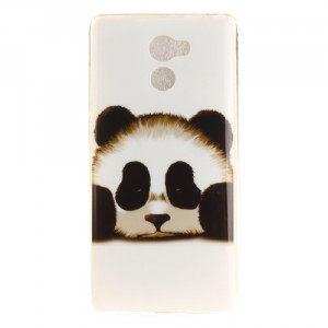 Pouzdro Xiaomi Redmi 4 - Panda