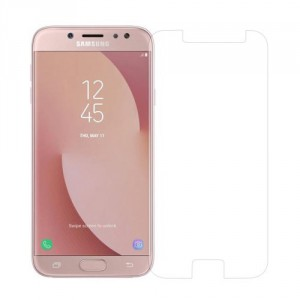Ochranné tvrzené sklo - Samsung Galaxy J7 (2017)