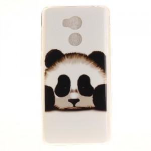 Pouzdro Xiaomi Redmi 4 Prime / Pro - Panda
