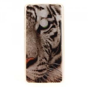 Pouzdro Xiaomi Redmi 4 Prime / Pro - Tygr