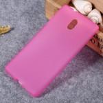 Pouzdro Nokia 3 - růžové