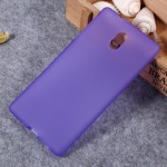Pouzdro Nokia 3 - fialové