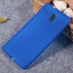Pouzdro Nokia 3 - modré