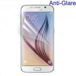 Protiodrazová Ochranná fólie - Galaxy S6 G920