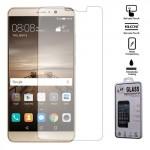 Tvrzené sklo Huawei Mate 9