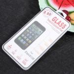 Tvrzené sklo Sony Xperia XA1