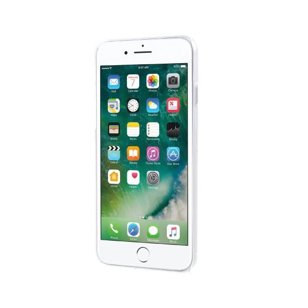 Kryt   Obal iPhone 7 - Pampelišky 6b47e5eaf21